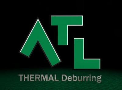 ATL deburring